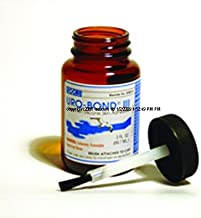 Uro-Bond III 5000 Silicone Skin Adhesive - 3oz