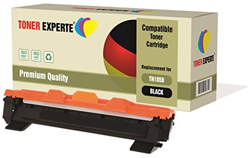 toner brother hl1212w original on-line