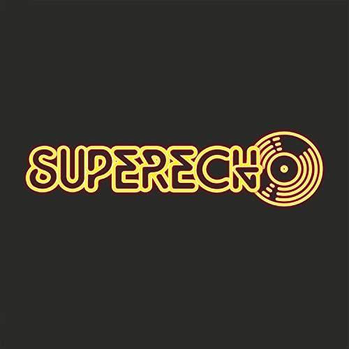 Superecho