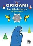 Origami for Christmas - Paul Hanson