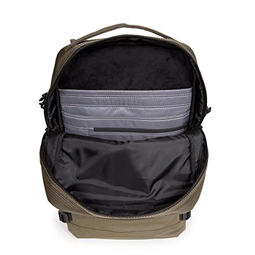 EASTPAK sac à Dos Tecum M