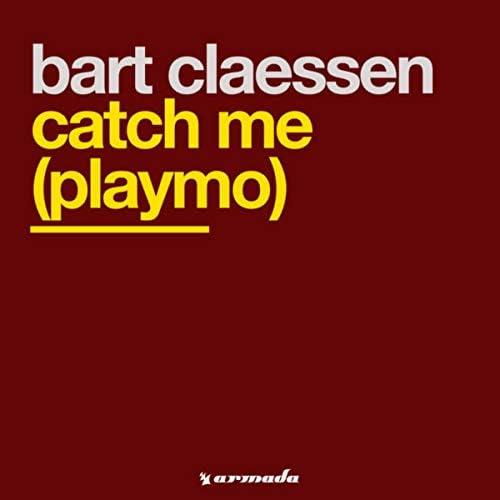 Bart Claessen