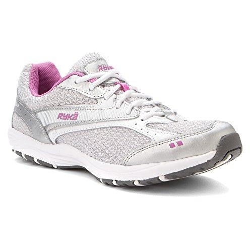 RYKA Women's Dash Walking Shoe