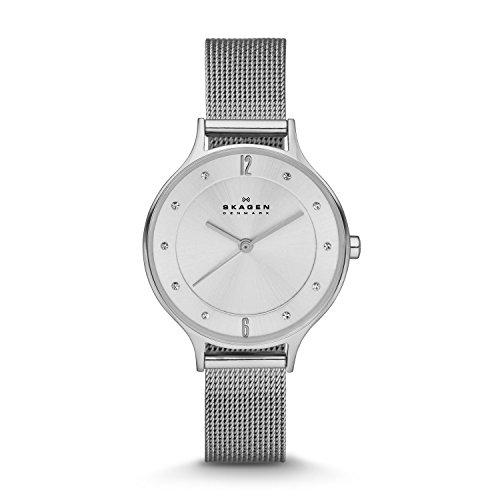 Skagen Reloj de Pulsera SKW2149