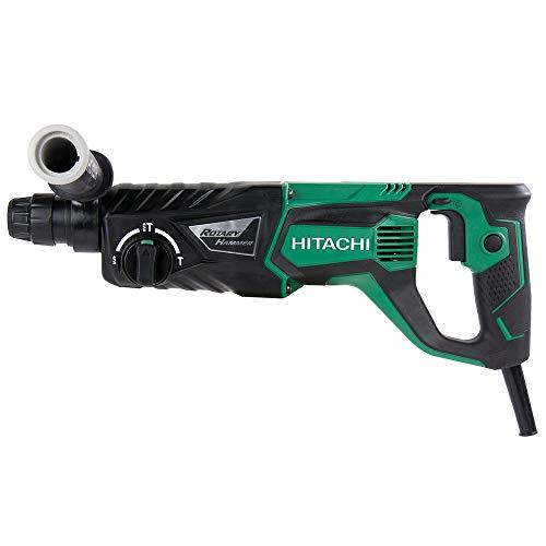 Hitachi DH26PF 1