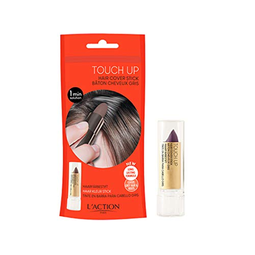 L'Action Paris Hair Cover Stick Auburn