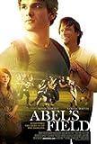 Wege einer Freundschaft - Abel`s Field (DVD)