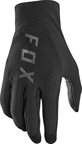 Fox Flexair Glove Black