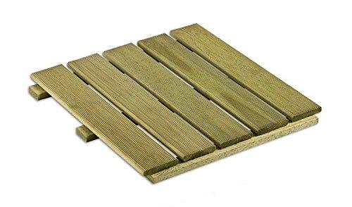 Carrelage en pin etain GREEN kdi 50x50cm Carrelage Balcon Carrelage Terrasse Carrelage Carrelage Bois Carrelage Balcon Carrelage Balcon