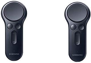 Samsung Gear VR コントローラー (2個パック)