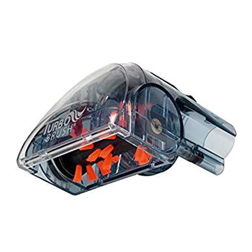 Bissell 2368 Power Turbo Bürsten-Aufsatz für alle Bissell Flecken-und Teppichreinigungsgeräte