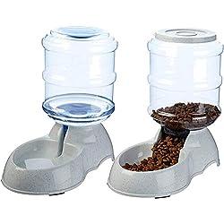 XIAPIA-Dispensador-de-Agua-Automatico-