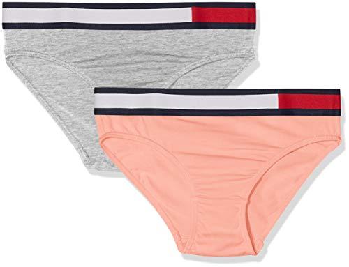 Tommy Hilfiger bikiniset voor meisjes