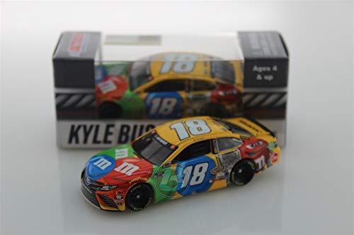 Lionel Racing Kyle Busch 2020 M&M's
