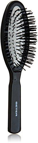Beter 64254 - Cepillo del pelo