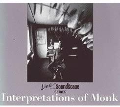 Best monk pianista jazz Reviews