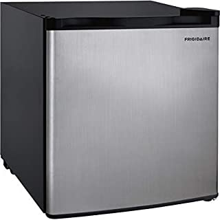 Best frigidaire stainless mini fridge Reviews