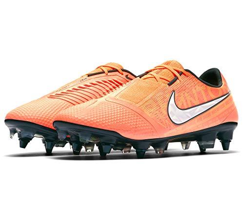 Nike Phantom VNM Elite SG-Pro Fußballschuhe Herren