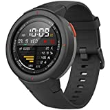 Ticwatch C2, Wear OS Smartwatch for Men with...