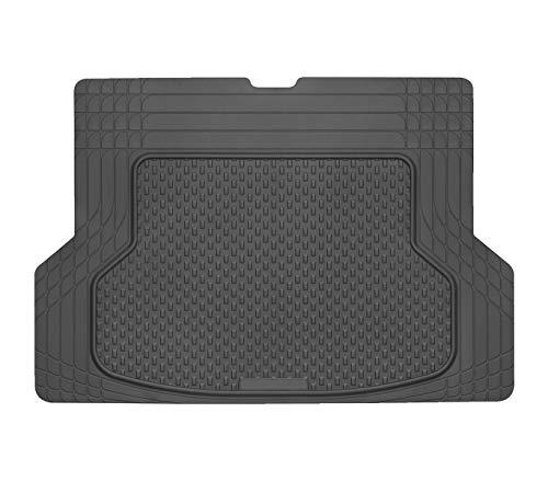 Mediawavestore TA045 Protector para Maletero XONE en PVC Recortable e Impermeable 112x139 cm