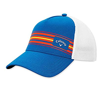 callaway hat