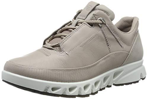 ECCO Omni Vent Trekking- en wandelschoenen voor dames