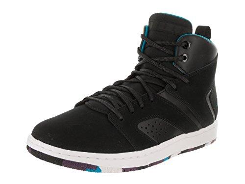 aj flight shoes - 2
