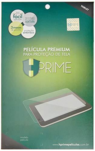 "Pelicula HPrime NanoShield para Samsung Galaxy Tab A 8.0"" 2019 S Pen P200 P205, Hprime, Película Protetora de Tela para Celular, Transparente"