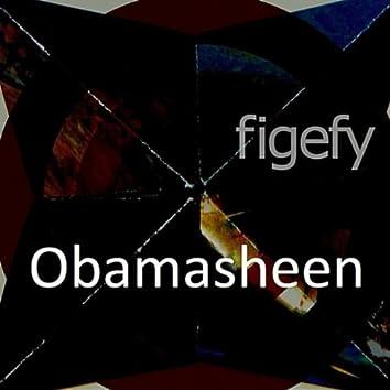 Obamasheen