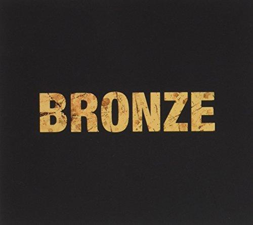 Bronze (Ltd.Digipak Incl.2 Bonus Tracks)