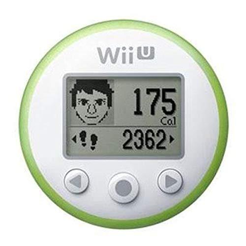 1 - Wii U Fit Meter by Nintendo