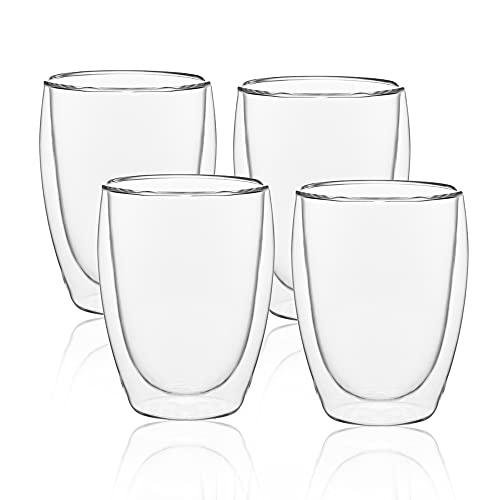 Consejos para Comprar Juego con vasos los preferidos por los clientes. 3