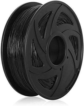TPU 3D Printer Filament Flexible Filament 1 75mm 1kg 2 2lb Spool Dimensional Accuracy 0 05 mm product image