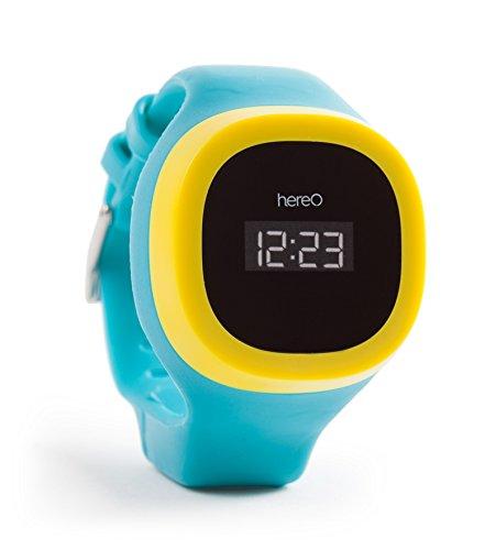 Best smartwatch for kids 2021