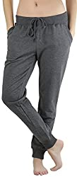 Top 10 Best Sweatpants For Him and Her in 2021 – Reviews