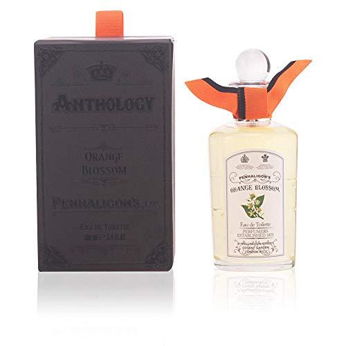 Penhaligon's Anthology Collection Orange Blossom, eau de toilette, 100ml