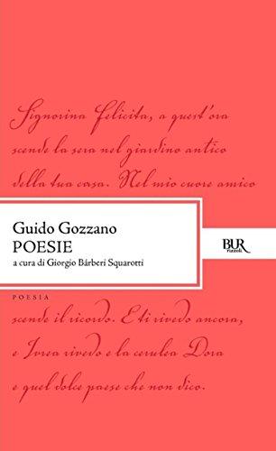 Poesie (Poesia Vol. 132)