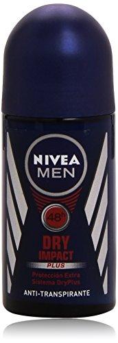 Nivea Déodorant 200 ml