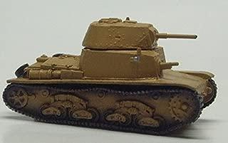 M13/40 Carro armato Tank Italy  1/144 Finished Goods