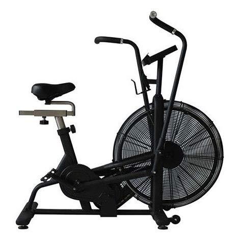 Woodtree Arrastre de Giro del Coche del Ventilador Ejercicio máquina Bicicleta elíptica...