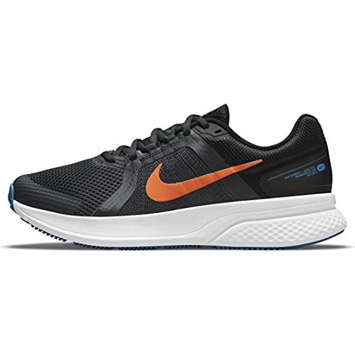 Nike Mens Run Swift 2 Running Shoes 9 US