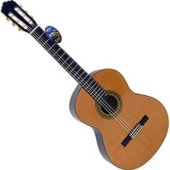 Guitarra Española Altamira Mod 300: Amazon.es: Instrumentos musicales