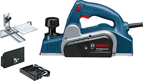 Cepillo Bosch Profesional Gho 26-82 Marca Bosch Professional