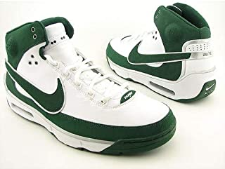 dc1c5b1e8d601 Amazon.com: Green - Basketball / Team Sports: Clothing, Shoes & Jewelry