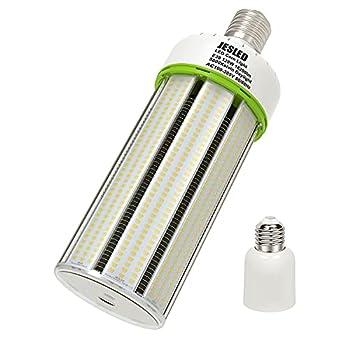 Best 120 watt led bulb Reviews
