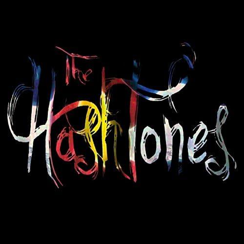 The Hashtones