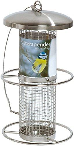 dobar -   10041 Futterspender