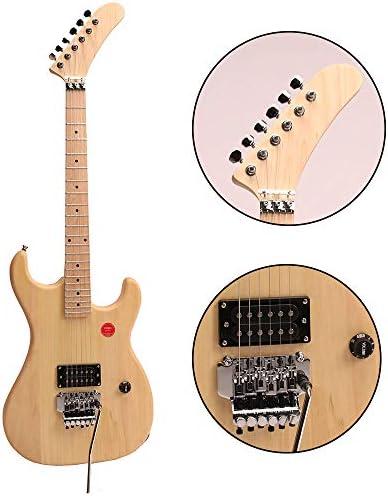 Kramer 5150 guitar kit
