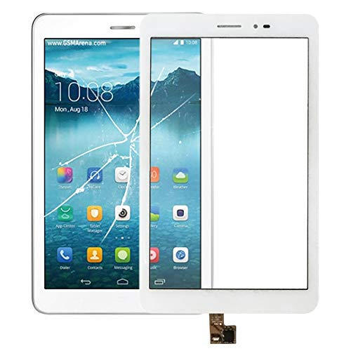 RONGLINGXING Spare Touch Panel für das Huawei Mediapad T1 8.0 Pro