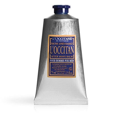 L'Occitane Après-rasage - 75 ml